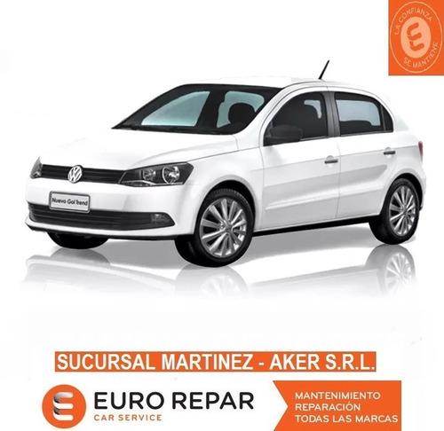 Euro Repar Car Servicemartinez Melinterest Argentina