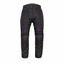 Pantalon Motorman Akron Con Protección Beitia Motos