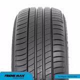 Kit X2 Neumáticos Primacy 3 205/55 R16 91v - Envio Gratis