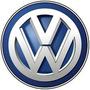Cerradura De Puerta Volkswagen Senda Nueva