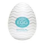 Huevo Masturbador Hombre  Tenga Original Egg