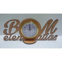 35 Souvenirs Reloj Boda Casamiento Mellizos