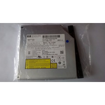 Grabadora De Blu-ray Hp Para Laptop / Notebook