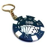 Fichas Pokerstars , Entrega Inmediata! Online 18-06