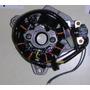 Estator De Encendido Honda Xlr125 /cg125
