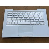 Teclado Macbook White A1181