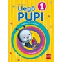 Llego Pupi 1 - Areas Integradas - S.m