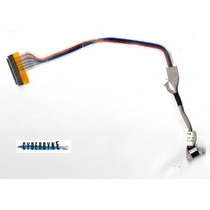 Nx5000 Nc8000 3553385-001