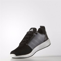 Zapatillas Adidas Madoru Running