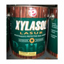 No Cetol Xylasol Sat/bril 4l Protector Ext Int P/madera Ofer
