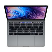 Apple New Macbook Pro 13,3 - I5 - 8 Gb - 512 Gb