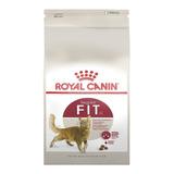 Royal Canin Fit 32 Gato Adulto 15k + Envio Gratis Ohmydog