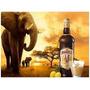 Licor Amarula X 750 Ml , Vino De Sudafrica. En San Isidro