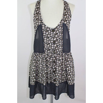 Vestido Hip - Urban Outfitters