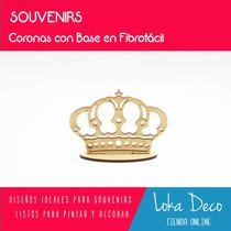 f491c80f693 Busca Centro de mesa de coronas con los mejores precios del ...