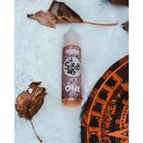 Liquido Para Vapear / E Liquid / 60ml