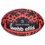 Pelota Rugby Maori N°5 Webb Ellis