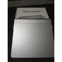 Apple Magic Trackpad ,exelente Estado ,como Nuevo