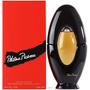 Perfume Importado Paloma Picasso Edp 100 Ml Andrea Perfumes