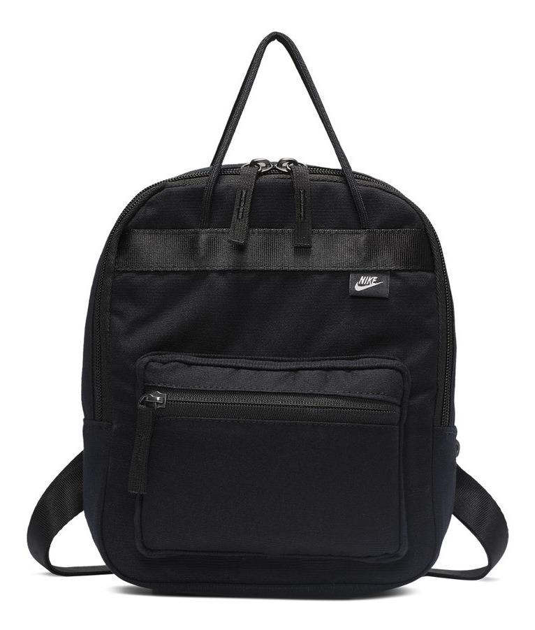 Mochila Nike Tanjun 8377
