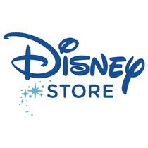 Vestido Princesa Tiana (y El Sapo) Disney Store Original