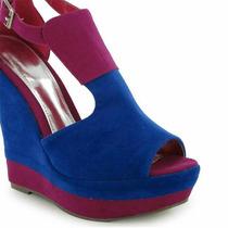 Hermosos Zapatos Importados Para Entrega Inmediata!! Oferta