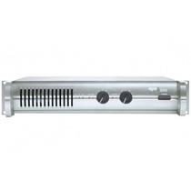 Amplificador De Potencia American Pro Apx Ii 800 410w X Ch