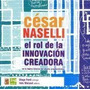 Libro El Rol De La Innovacion Crea Nuevo Original Sm