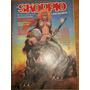 Revista Skorpio N° 172 Octubre 1990 Excelente Estado
