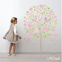 Vinilos Decorativos Infantiles Nenas Princesas Hadas Ps 7a12