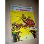 Revista Comics Lucky Luke La Diligencia Año 1973