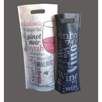 5980f81fb Busca bolsa para botella de vino con los mejores precios del ...