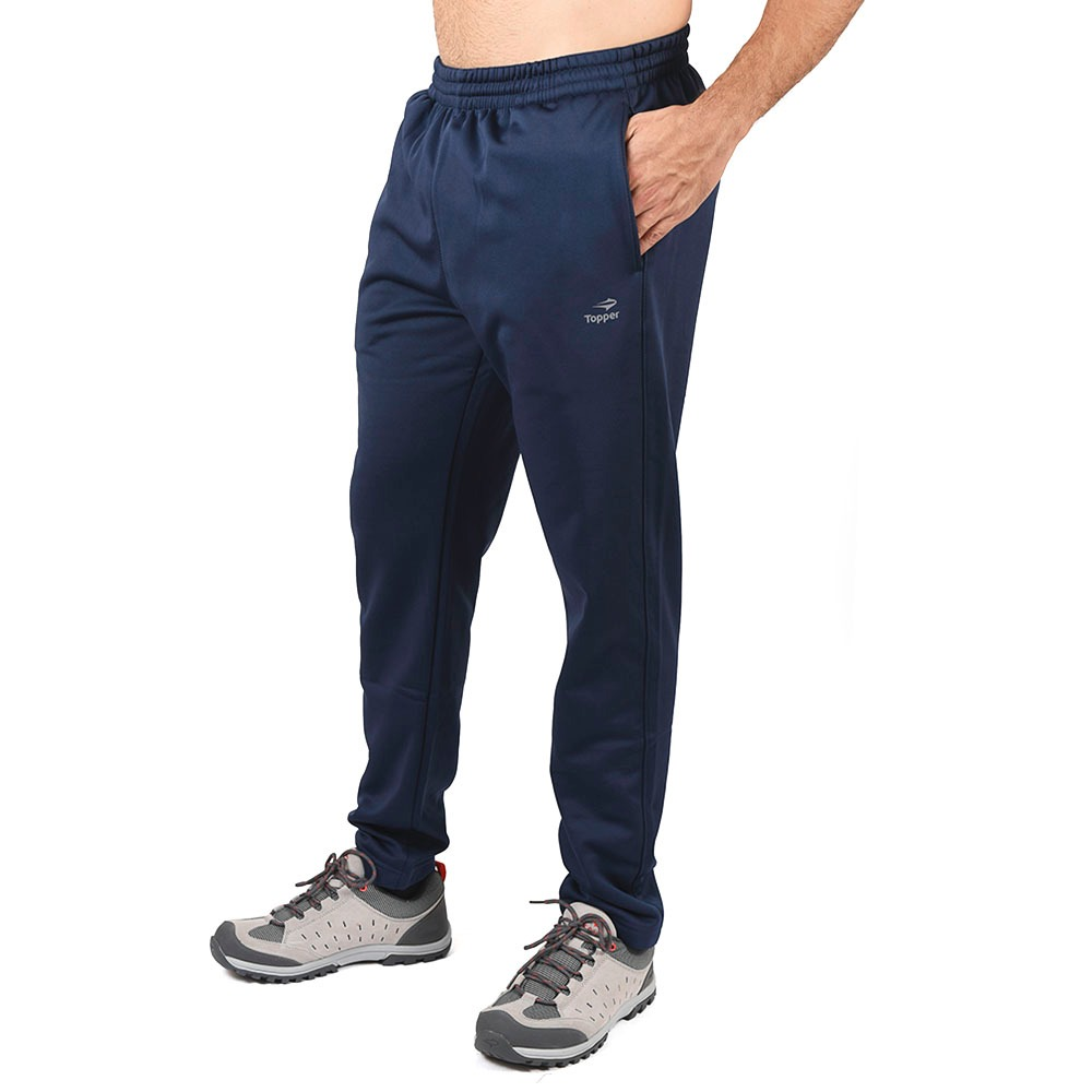 Pantalon Topper Slim 2015316-dx