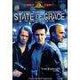 Dvd State Of Grace / Tiro De Gracia