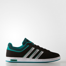 Zapatillas Adidas Neo Derby Set