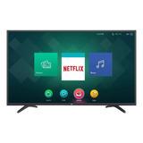 Smart Tv Bgh Hd 32  B3218h5