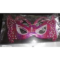 Souvenirs Antifaz Mascara Nena X7