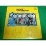 Antigua Jazz Band - Jazz Caliente - 1974 Vinilo Lp