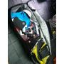 Funda De Kite Board Bag Kitesurfing Boardbag Travel Viaje