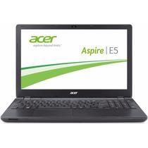 Notebook Acer Core I3 4gb 1tb Windos10 Hdmi /vga +usb+cam
