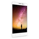 Telefono Celular Tcl G60 Gala 4g Lte Blanco