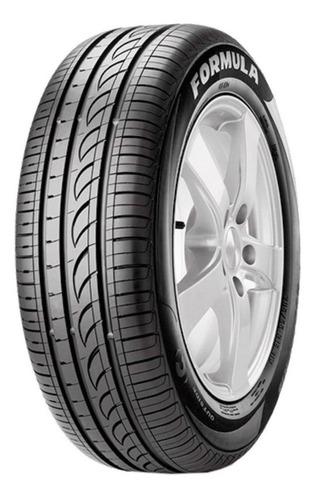 Neumático Pirelli Formula Energy 165/70 R13 79t