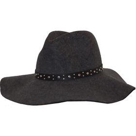 Categoría Para Pelo y Cabeza Sombreros - página 6 - Precio D Argentina d5af2066ae35