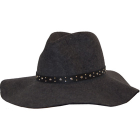 Categoría Para Pelo y Cabeza Sombreros - página 6 - Precio D Argentina 91b92e121b4e