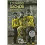 Esperándolo A Tito - Eduardo Sacheri - Debolsillo!