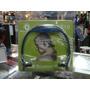 Auricular Inalambrico Recargable Sport Bluetooth (bs19)