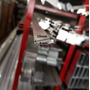 Planchuela De Aluminio 19x3mm