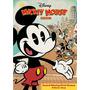 Mickey Mouse En Dvd / Serie 2013