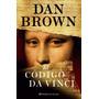 El Codigo Da Vinci Dan Brown Mas Otras 3 Obras Ebooks