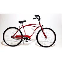 Bicicletas Adultos Playeras y Paseo Rodado 26 con los mejores ... c9b4719f37493